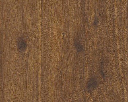 AS Creation Wood 'n Stone 30043-1 Houtstructuur behang