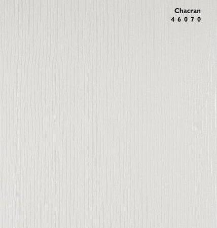 BN Wallcoverings Chacran - uni effe behang 46070