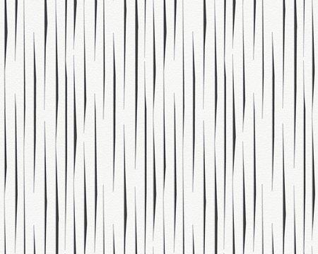 Living Walls Werner Aisslinger 95577-2