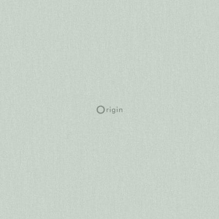 Origin Identity behang 345-347009