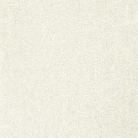 BN Color Stories Behang 46011