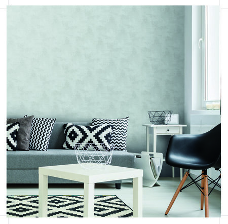 Dutch Wallcoverings Kalk II 61016