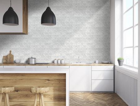 Dutch Home L332-09