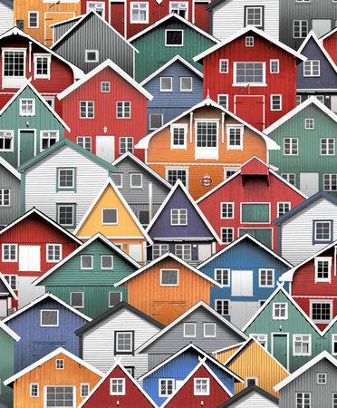 Dutch Home L307-10