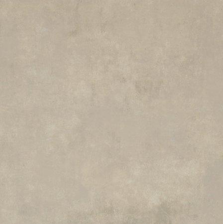 BN More than Elements behang 49825 taupe beton