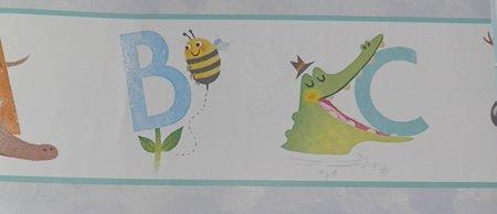 Eijffinger Hits For Kids 351724 (Met Gratis Lijm!)