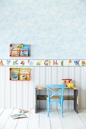 Eijffinger Hits For Kids 351725 (Met Gratis Lijm!)