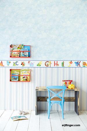 Eijffinger Hits For Kids 351727 (Met Gratis Lijm!)