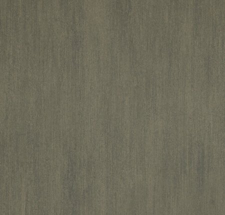 BN Wallcoverings Essentials 217978