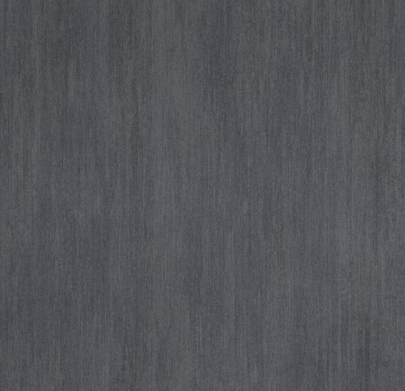 BN Wallcoverings Essentials 217979