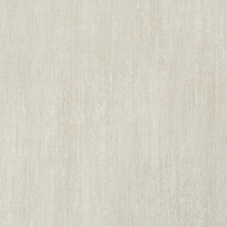 BN Wallcoverings Essentials 48499