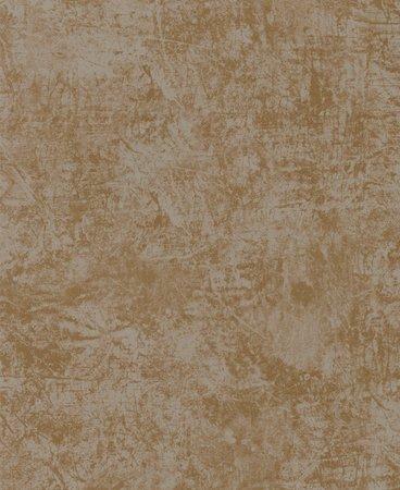 Dutch Unis & Textures 5 -  53126