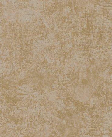Dutch Unis & Textures 5 -  53128