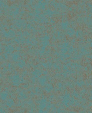 Dutch Unis & Textures 5 -  53133
