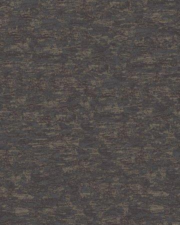 Dutch Unis & Textures 5 -  55738