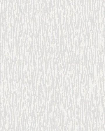 Dutch Unis & Textures 5 -  55744