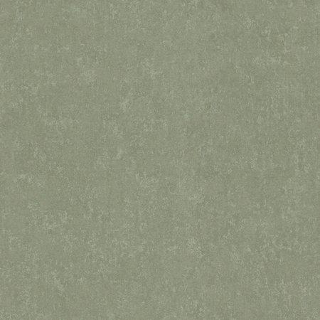 Dutch Unis & Textures 5 -  56128