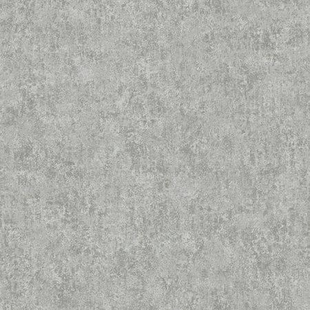 Dutch Unis & Textures 5 -  56129