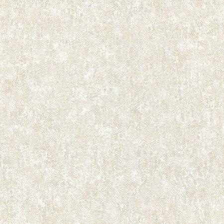 Dutch Unis & Textures 5 -  56131