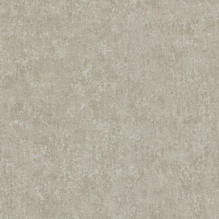 Dutch Unis & Textures 5 -  56132
