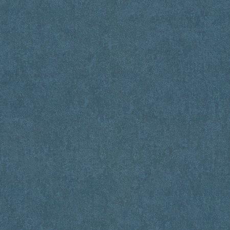 Dutch Unis & Textures 5 -  56133