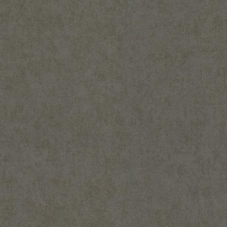 Dutch Unis & Textures 5 -  56134