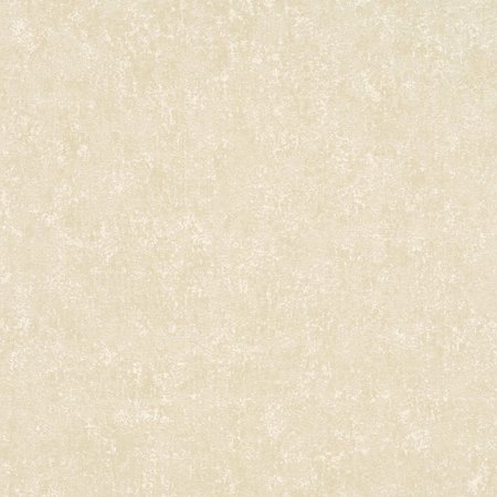 Dutch Unis & Textures 5 -  56147