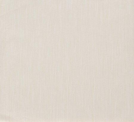 Dutch Unis & Textures 5 -  56503
