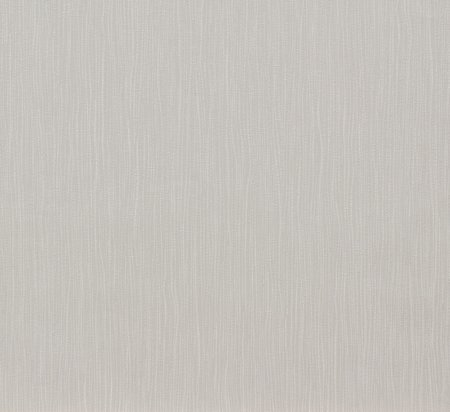 Dutch Unis & Textures 5 -  56505