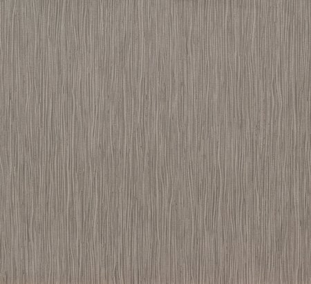 Dutch Unis & Textures 5 -  56507