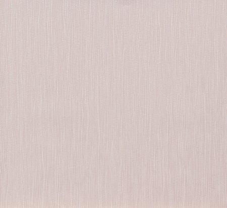 Dutch Unis & Textures 5 -  56517