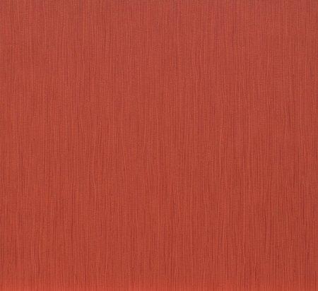 Dutch Unis & Textures 5 -  56520
