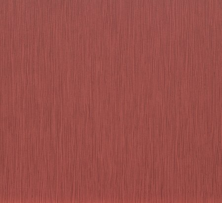 Dutch Unis & Textures 5 -  56521