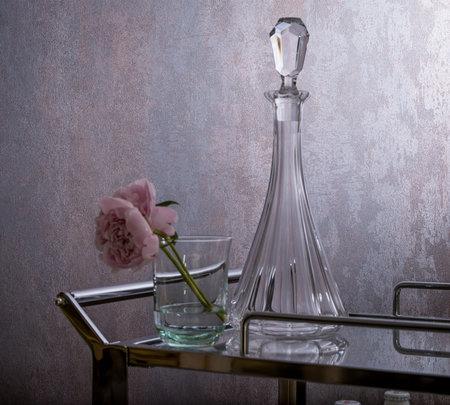 Dutch Unis & Textures 5 -  58040