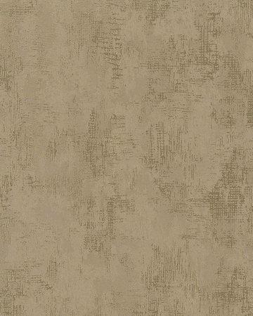 Dutch Unis & Textures 5 -  58005