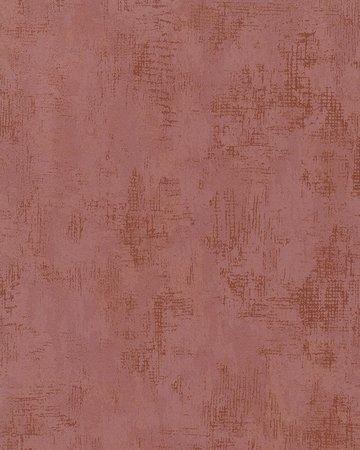 Dutch Unis & Textures 5 -  58004
