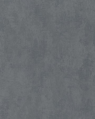 Dutch Unis & Textures 5 -  58003