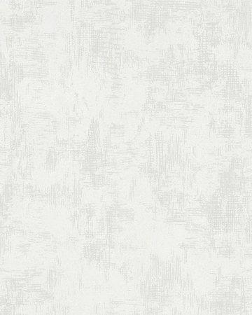 Dutch Unis & Textures 5 -  58002