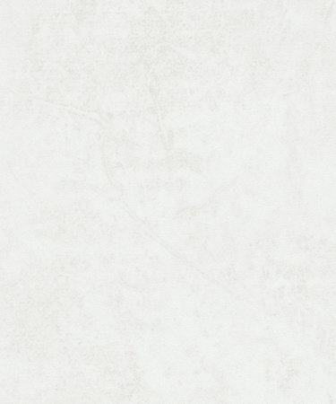 Dutch Unis & Textures 5 -  57939