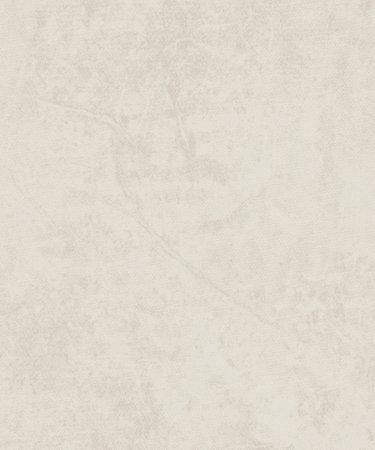 Dutch Unis & Textures 5 -  57937