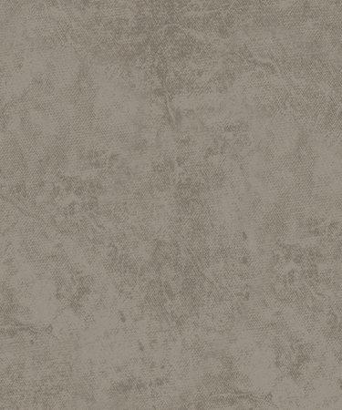 Dutch Unis & Textures 5 -  57934