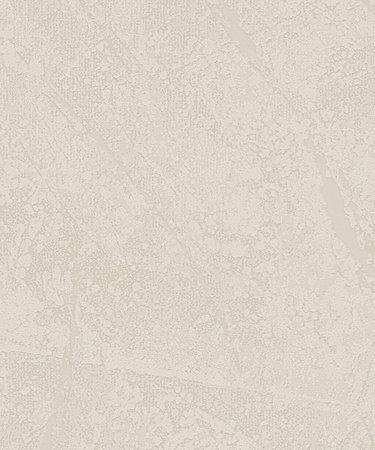 Dutch Unis & Textures 5 -  57930
