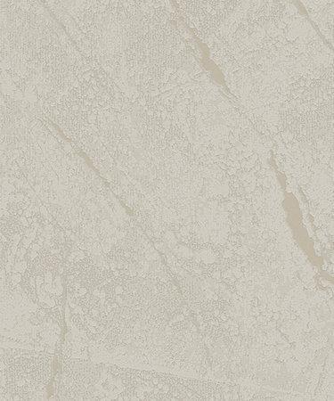 Dutch Unis & Textures 5 -  57928