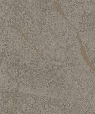 Dutch Unis & Textures 5 -  57927