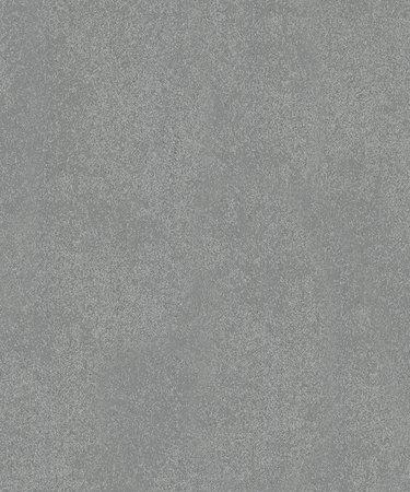 Dutch Unis & Textures 5 -  57917
