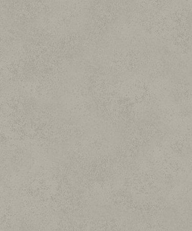 Dutch Unis & Textures 5 -  57916