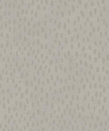Dutch Unis & Textures 5 -  57910