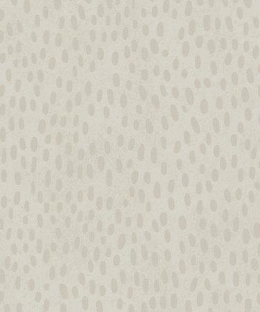 Dutch Unis & Textures 5 -  57909