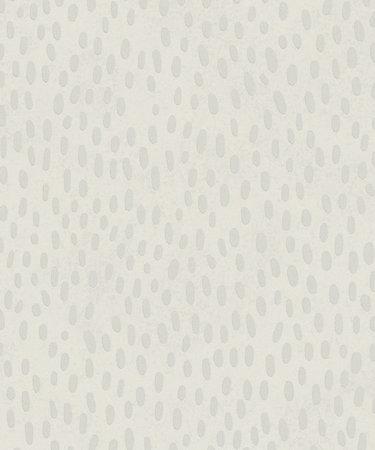Dutch Unis & Textures 5 -  57907