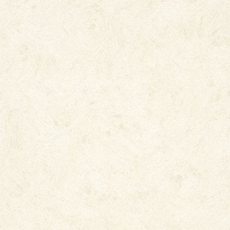 Dutch Unis & Textures 5 -  56844